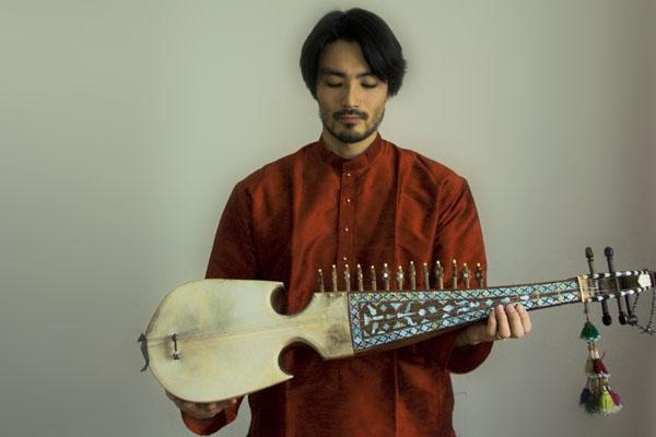 3-kengo-saito-rubab-afghan